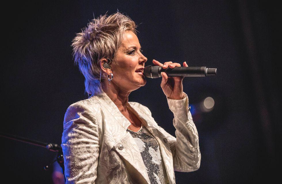 Inka Bause: Moderatorin überrascht mit neuem Album