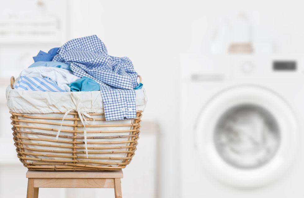 Prime Day 2020 : l'heure de faire des stocks ! Jusqu'à -55% sur les produits d'entretien, couches, lessive...