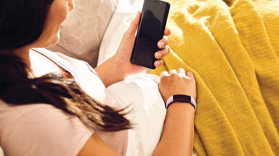 Fitbit und andere Fitness-Tracker mega reduziert beim Amazon Prime Day