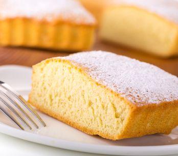 Une Youtubeuse réalise un gâteau pour 8personnes avec seulement 1euro, voici l