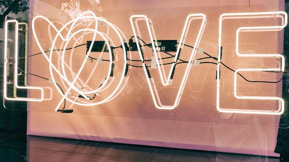 Ewige Liebe: Kann sie gelingen und wenn ja, wie?