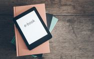 Bis zu 50 % Rabatt auf Kindle eBooks bei den Amazon Prime Days
