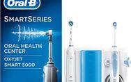 Prime Day : jusqu'à -64% sur les brosses à dents électriques ORAL-B !