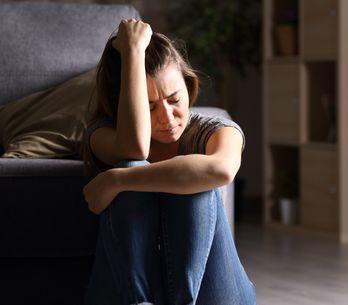 Crisi di pianto: quali sono le cause e come si possono risolvere
