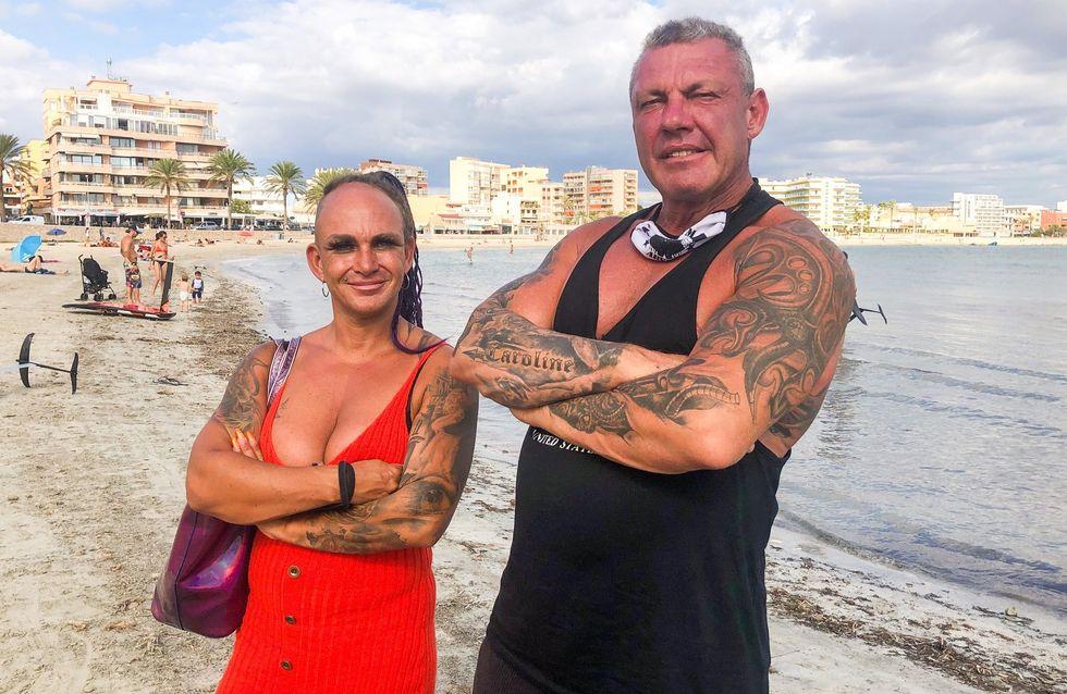 Sommerhaus-Star Caro Robens legt sich unters Messer
