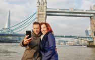 15ans de mariage: idées romantiques pour célébrer vos noces de cristal