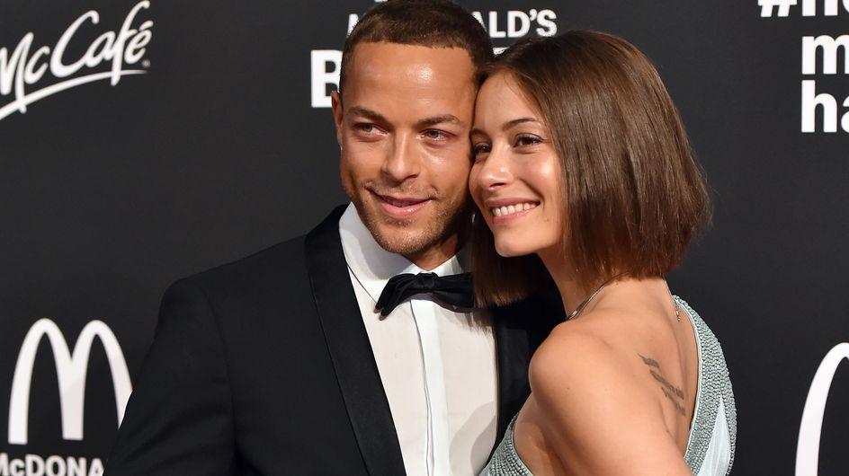 Neues Doku-Format: Ersetzen Andrej und Jenny jetzt den Wendler?