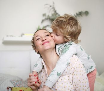 Covid-19 : une aide exceptionnelle pour les familles modestes