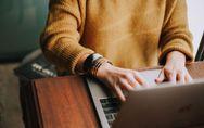 5 ventajas de pasarte al médico online en tiempos de coronavirus