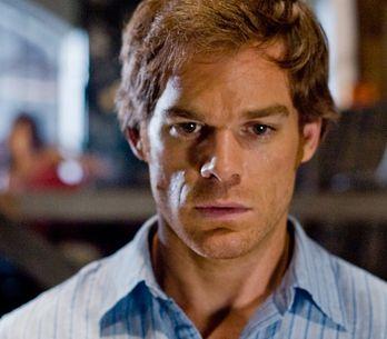 Dexter : après huit ans, la série culte va faire son grand retour