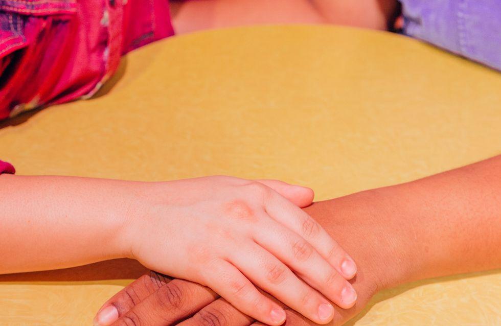 Êtes-vous atteint·e du syndrome du sauveur en amour ? Les signes qui doivent alerter