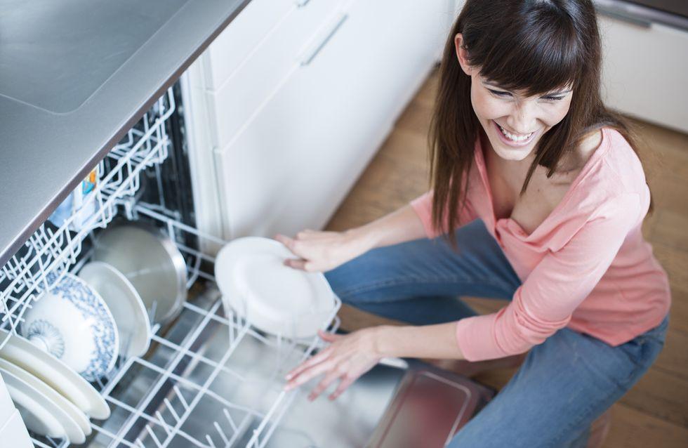 DIY Zéro déchet : Fabriquer ses pastilles de lave-vaisselle soi-même
