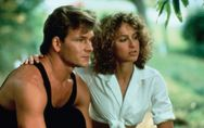 Netflix : les 3 films cultes des années 80 à revoir ce week-end
