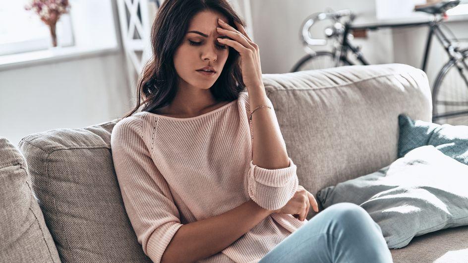 Stanchezza mentale: i sintomi e i rimedi per contrastarla