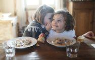 Quelques idées de recettes pour des menus enfants équilibrés