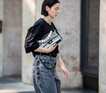 Slouchy Jeans: So wird der Hosentrend richtig gestylt