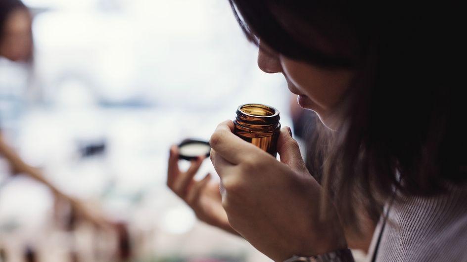 Coronavirus : voici comment rééduquer votre goût et votre odorat simplement