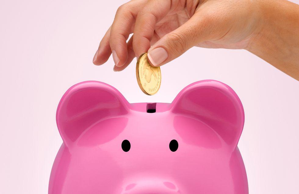 Ces 3 signes astrologiques qui savent le mieux gérer l'argent