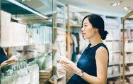 Scadenza dei cosmetici: la guida definitiva alla lettura delle etichette