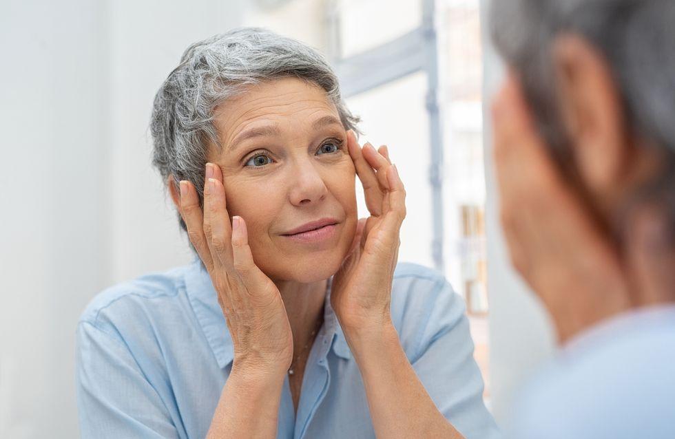 Menopausa: i consigli utili per affrontarla al meglio