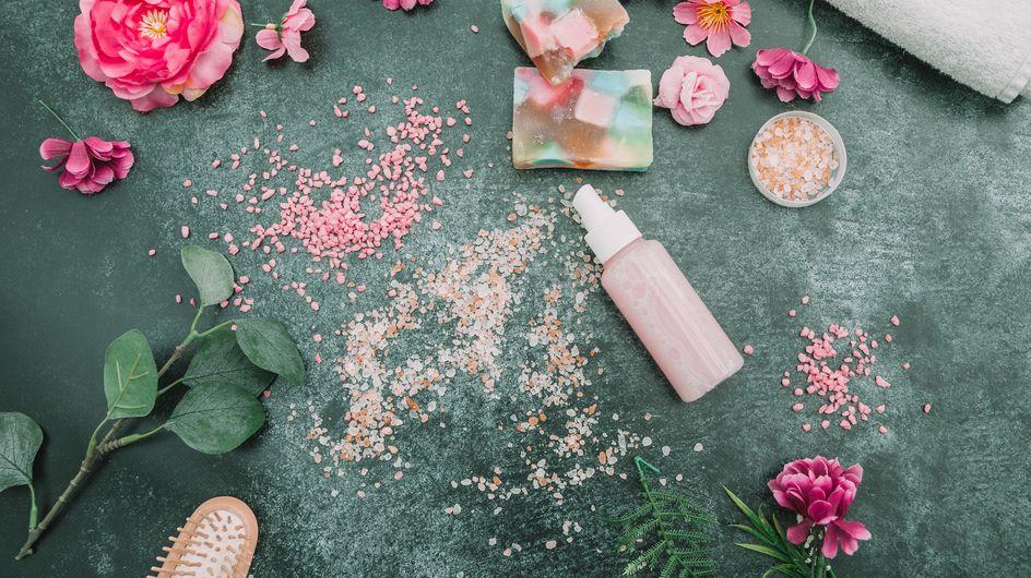 Ingredienti cosmetici: come riconoscerli