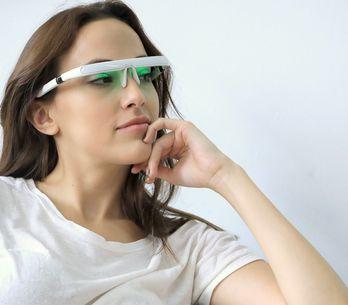 Sélection des 3 meilleures lunettes de luminothérapie et leurs bienfaits