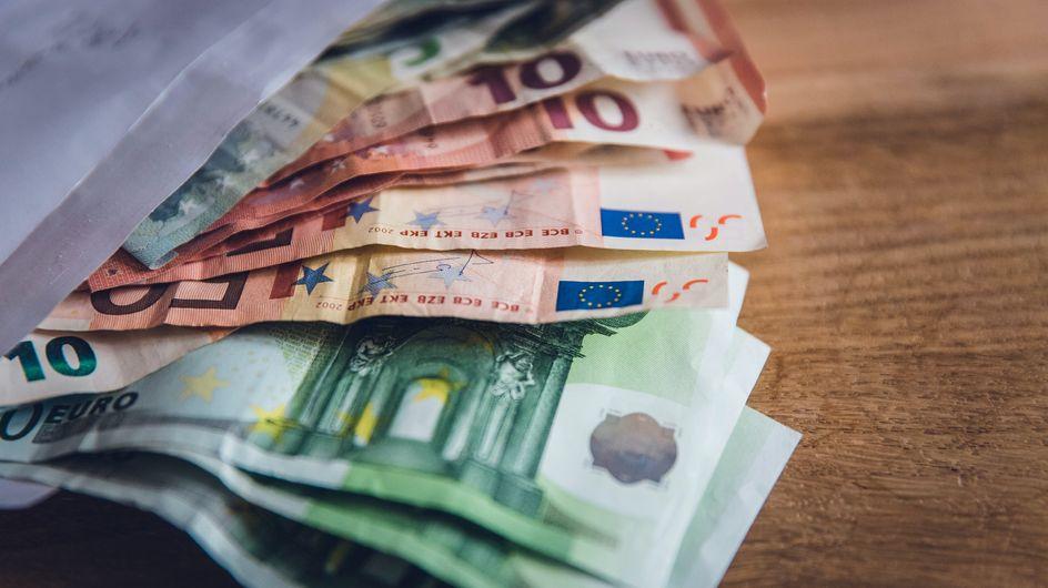 Prime Covid : pourrez-vous toucher les 150€ promis par le gouvernement ?