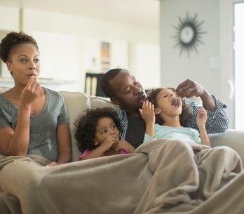 Streaming : 3 programmes à regarder sur la nouvelle plateforme Salto