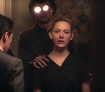 Netflix : plus qu'une série d'horreur, The Haunting of Bly Manor est une histo