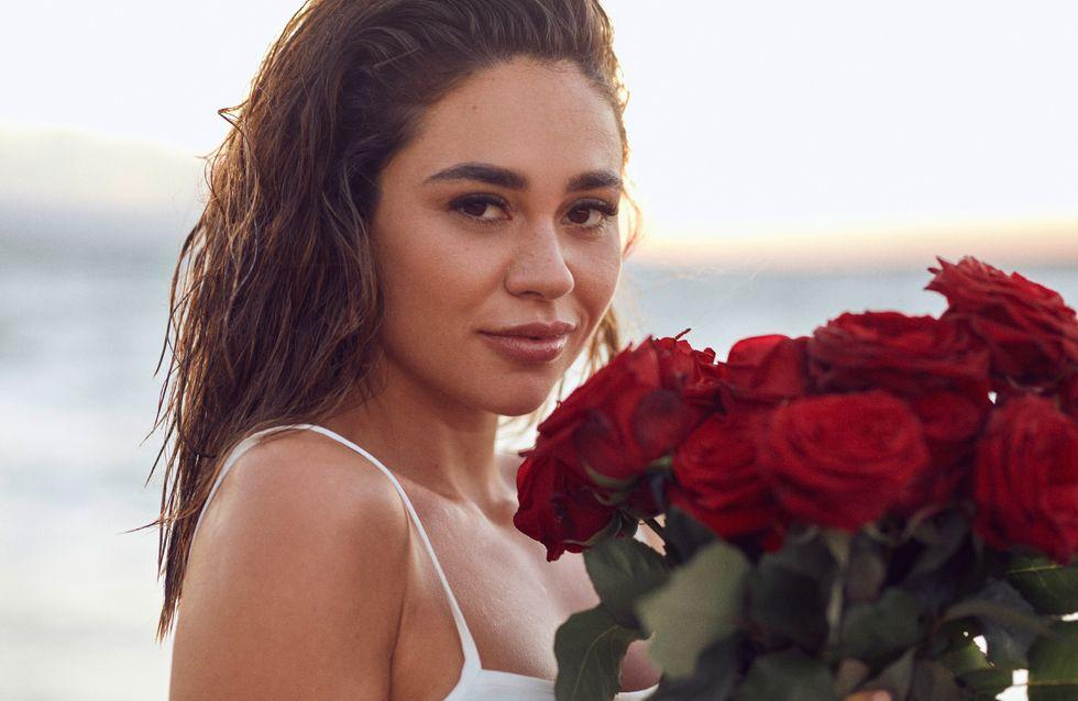 Bachelorette 2020: Kandidat leistet sich peinlichen Kuss-Fauxpas
