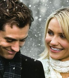 Netflix : découvrez les codes secrets pour accéder aux films de Noël