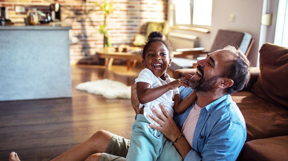 Bonne nouvelle : le congé pour l'adoption devrait être rallongé