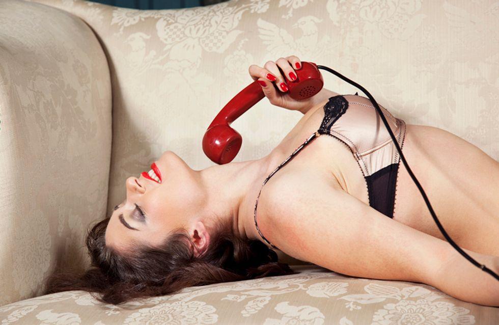 Dirty talk: fare sesso con le parole per raggiungere un piacere mai sentito!