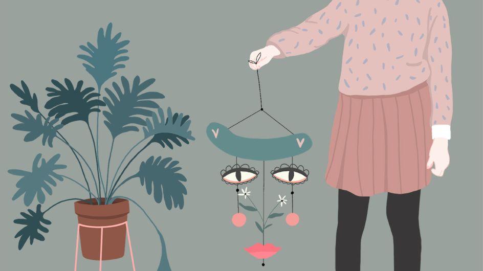La Solitude des funambules
