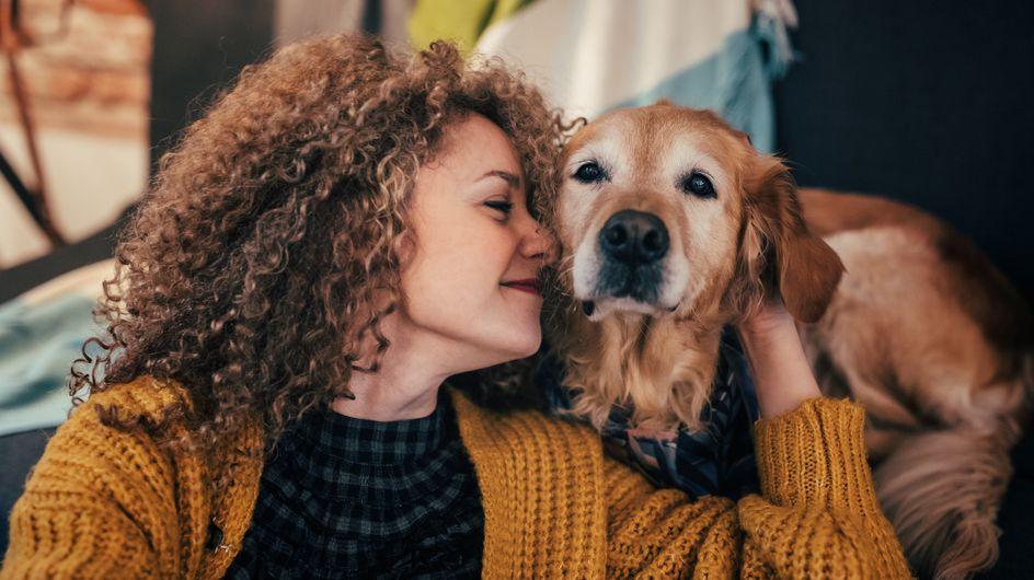 Comment surmonter le deuil de son animal de compagnie ?