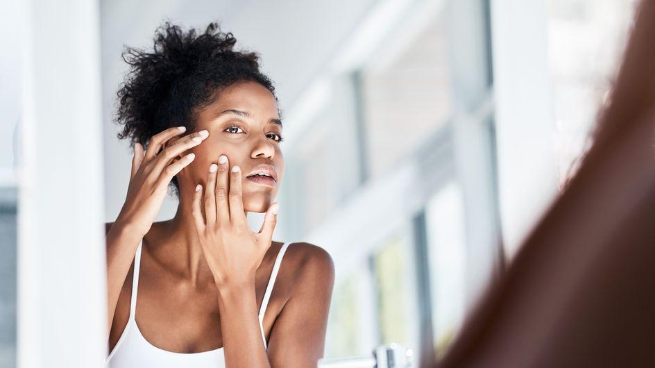 Comment lutter efficacement contre les marques de la fatigue et du stress ?