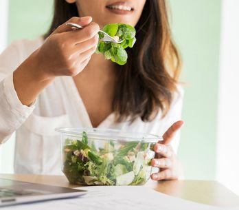 Dieta 800 calorie: la dieta ipocalorica senza carboidrati per chi vuole perdere