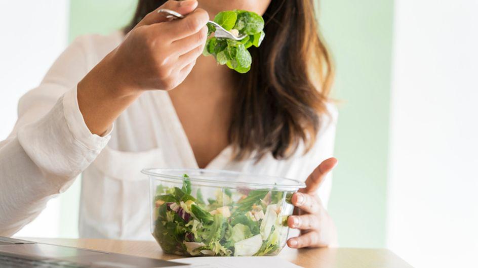 Dieta 800 calorie: la dieta ipocalorica senza carboidrati per chi vuole perdere peso velocemente (e ha le condizioni per farlo!)