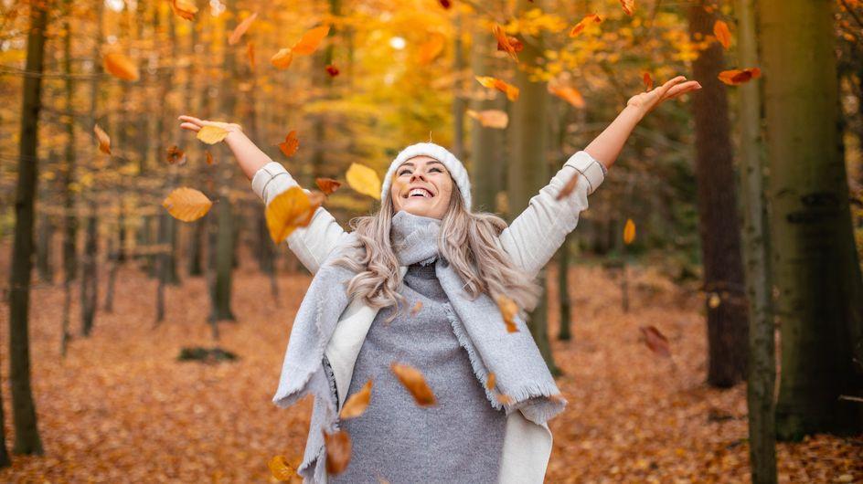 Votre horoscope de la semaine du 26 octobre au 1er novembre 2020