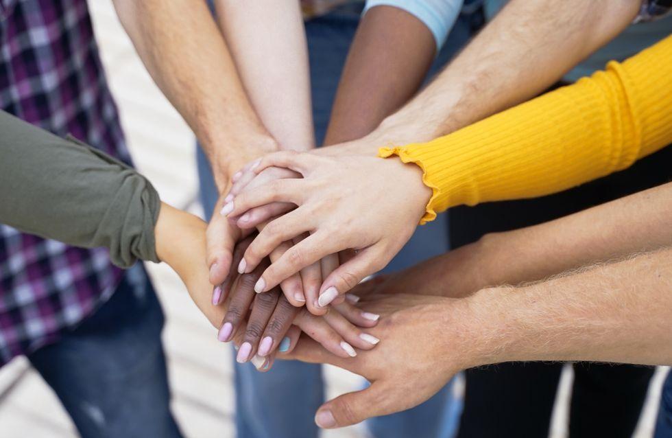 #PlusJamaisSansMonAccord : une campagne qui lutte contre les violences sexuelles