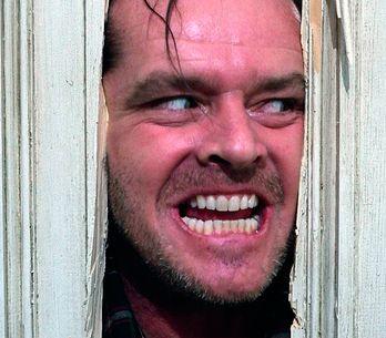Étude : voici les films d'horreur les plus terrifiants selon la fréquence cardia