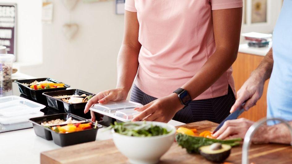 Batch Cooking: come e con quali strumenti risparmiare tempo in cucina