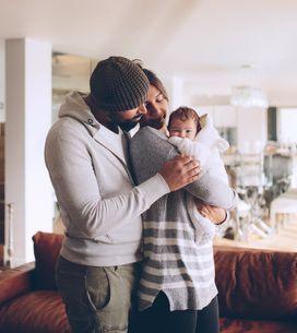 Comment gérer les premiers jours avec bébé à la maison ?