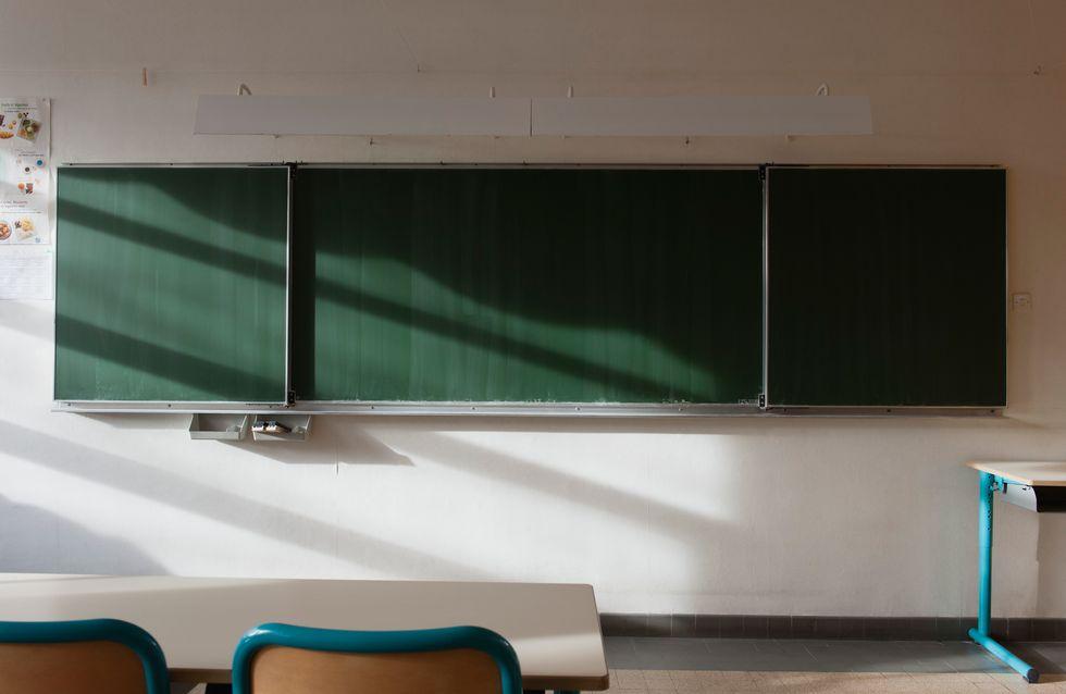 Assassinat de Samuel Paty : comment va se dérouler la rentrée scolaire ?