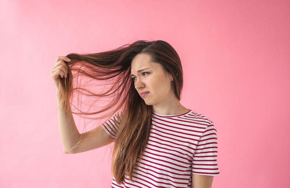 Capelli secchi: i rimedi più efficaci per prendersene cura