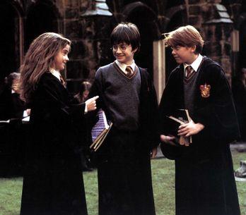 Harry Potter : une première boutique permanente  s'installe enfin en France