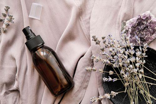 Fait parfum maison pheromone Le parfum