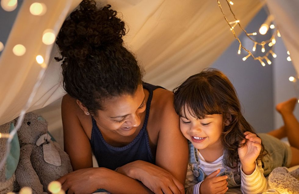 Kreativ und vielseitig: Dieses Must-have für die Vorweihnachtszeit sollte jede Mama kennen