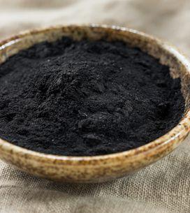 Il carbone vegetale fa dimagrire? Tutti i benefici di questo integratore natural