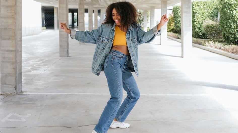 Nachhaltige Jeans: Diese fairen Denim-Brands solltest du kennen